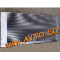 JCB 30/927195 Cooler, Радиатор