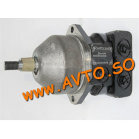 AT386392 John Deere Hydraulic Fan Drive Motor