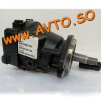 AT437617 John Deere Motor Гидромотор