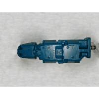 Гидравлический насос 609-17100011 KATO NK400E-3, NK500E-3