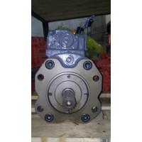 Гидравлический насос K3V63DT-1K6L-800K KAWASAKI
