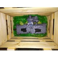 Гидравлический насос Kobelco EW10V00001F1 (EX10V00002F1)