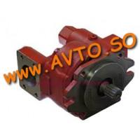 KFP5163CYR-SPNH Kayaba Hydraulic Pump