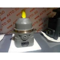 Гидравлический мотор LIEBHERR 5801658