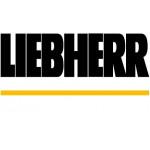 LIEBHERR Гидравлические насосы