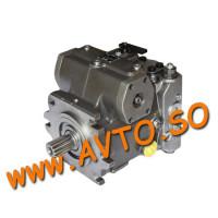 Liebherr 11347323, 11114810 Hydraulic Pump