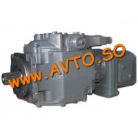 Linde BPV200-01 Гидравлический насос