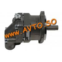 Гидромотор Parker 3706030 F11-010-MB-CH-K