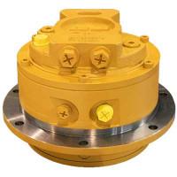 Гидромотор хода 01243764 HAMM