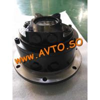 005643865L Bomag BW120 Гидромотор