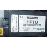 Sandvik CMCMU-008-DA QH440 HPTO CLUTCH CONTROLLER