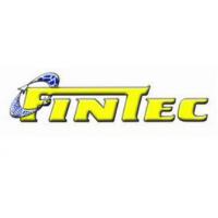 Насос гидравлический FINTEC 10245225/10245223 для дробилки FINTEC Screener