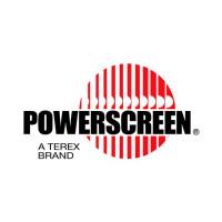 Powerscreen International Ltd