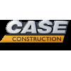 Радиатор CASE