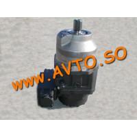 Гидромотор CAT 137-3791 AXIAL PISTON MOTOR Caterpillar 345B L, 345B