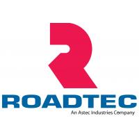 Manufacturer  Roadtec