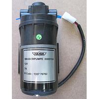 Водяной насос HAMM 00851124