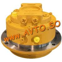 Гидравлический мотор HAMM 2456178