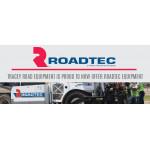 Запчасти Roadtec