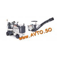 Гидромотор-редуктор хода WIRTGEN 90127 W 1000 F,W 1200 F,W 1300 F