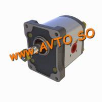Metso crusher 706201202000 PUMP гидронасос