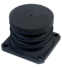 Подушка VOE11026989 Steering Damper Volvo