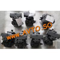 RM80610660 насос ABG Volvo