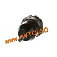 VOE 11147935 Гидромотор Volvo