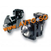 Гидромотор Parker 3703603 F11-010-MB-CN-K-000