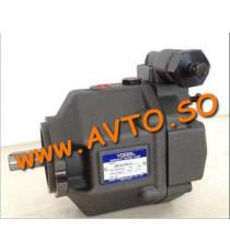 Гидравлический насос Yuken A100-FR00HS